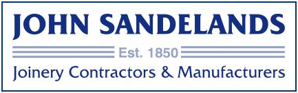John Sandelands Ltd