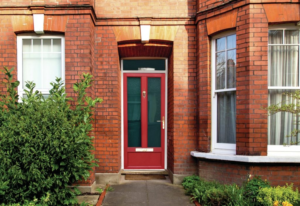 Windows Doors Conservatories Specialist Workington Cumbria