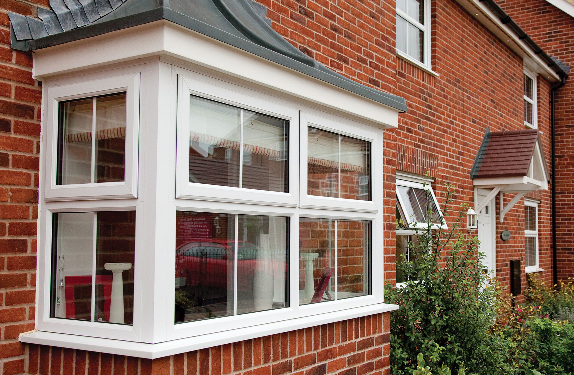 Windows Doors Amp Conservatories Specialist Workington Cumbria